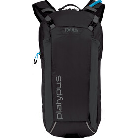 Platypus Tokul 12 Pack carbon